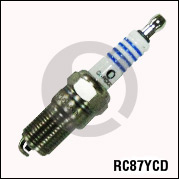 RC87YCD